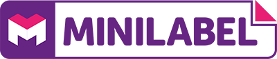 Minilabels